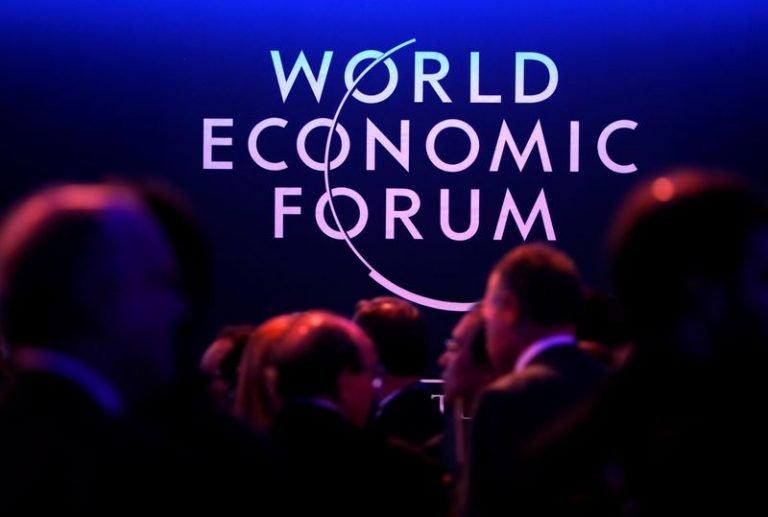 Il Forum di Davos abolisce anche la felicità