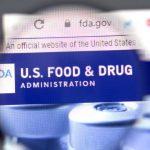 FDA – Dimissioni ad alto livello dopo le decisioni della Casa Bianca