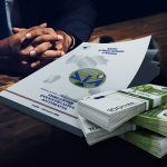 Relazione Dia: ''Così la mafia cambia faccia e si infiltra nell'economia''