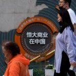"""Evergrande, si rischia caso Lehman Brothers? """"Nessun supporto da Pechino"""""""