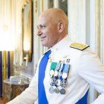 Missili Cruise per navi e sottomarini: l'Italia passa all'offensiva militare