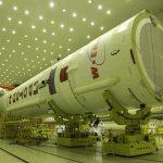 Russia: in programma lo sviluppo di una nuova stazione spaziale più efficiente dell'ISS