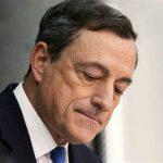 L'inesistente prestigio di cui Draghi gode in Europa