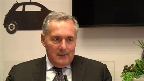 Paolo Maddalena: La questione Alitalia sconvolge l'ordinamento costituzionale