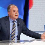 Gratteri: ''Riforma Cartabia? Ghigliottina per il 50% dei processi''