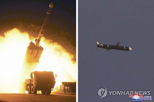 La sorpresa tecnica della Corea del Nord minaccia di spostare gli equilibri di forza in Asia