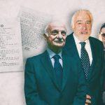 Processo trattativa, le condanne sono solo per i ''soliti'' mafiosi