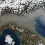 Smog: in queste 11 città italiane superati i limiti di PM10. Record negativo in Lombardia