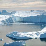 Lo scioglimento dei ghiacciai sta deformando la crosta terrestre: l'effetto collaterale della crisi climatica appena scoperto dagli scienziati