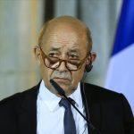 """""""Crisi dei sottomarini"""": Francia richiama gli ambasciatori da Usa e Australia"""
