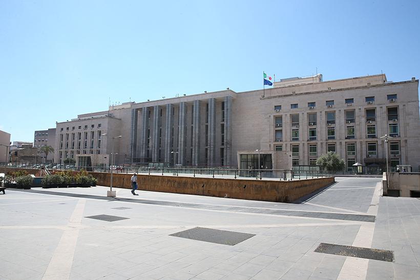 Trattativa Stato-mafia, il processo d'Appello verso la conclusione