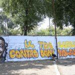 Un anno dalla morte di Willy, ma in Italia il razzismo dilaga ancora