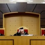 Ue e perdita di sovranità: fondamentale sentenza della Corte Costituzionale polacca