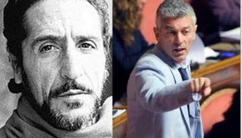 Mafia e Istituzioni. Cosa ha detto di diverso Morra da Giuseppe Fava?
