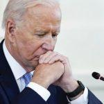 L'allarme di Biden: non posso garantire che eviteremo default Usa