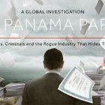 Dal Re di Giordania a Tony Blair. Pandora Papers e i paradisi fiscali di 35 Capi di Stato