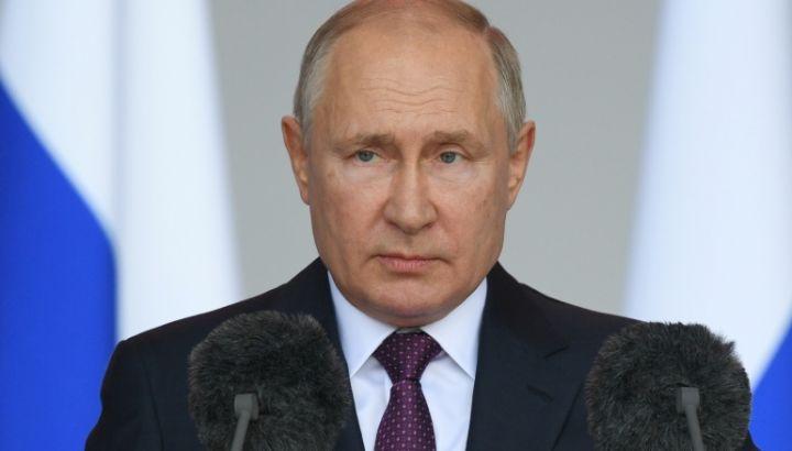La Russia pronta a calmare il mercato del gas