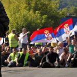 Tensione tra Serbia e Kosovo. La Nato pattuglia i confini