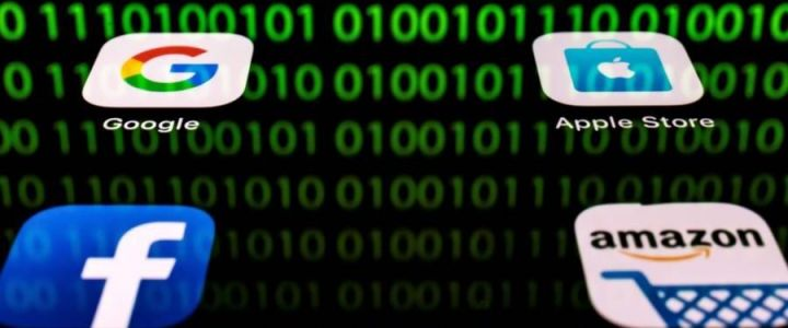 La Web Tax? Abbiamo scherzato. Ritirata l'imposta sulle multinazionali del Big Data