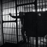 Ergastolo ostativo: ''Chi dice che l'emergenza mafiosa non c'è più, vive nell'Iperuranio''