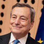 """""""Aumento medio di oltre 1000 euro"""": la riforma del catasto diventerà una stangata"""