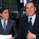 La Cassazione conferma: ''Fininvest ha finanziato Cosa Nostra''