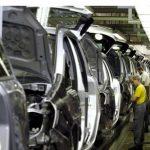 Stellantis, crisi chip: stabilimento Opel in Germania chiude fino al 2022