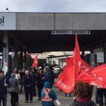 La Whirlpool conferma i licenziamenti per lo stabilimento di Napoli